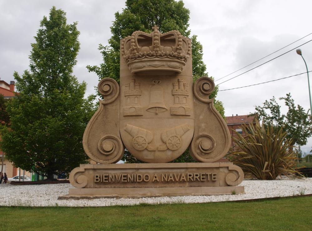 Navarrete