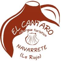 Albergue El Cantaro (Navarrete)